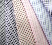 nano fabric;  fabric;  health fabric