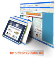 Website Designing at affordable  Price