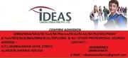 SRM UNIVERSITY/VIT UNIVERSITY MANAGMENT QUOTA ADMISSION, CHENNAI