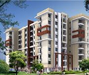 Subham Elite,  Gandhibasti - Flats for sale