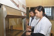 Paramedical courses in Assam down town University
