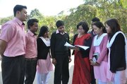 Engineering courses in Assam down town University