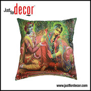 Buy Exclusive Cushion Covers | Justfordecor.com