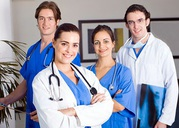 Admission open for MD/MS/MBBS/BDS, MBA, Enginering in Recognized College