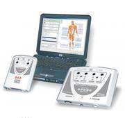 Cardiograph,  doppler,  encephalograph,  miograph,  rheograph,  Assam