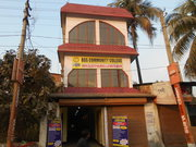 Arogya College of Paramedical