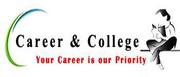 Career And College - North East's Premier Educational Consultancy