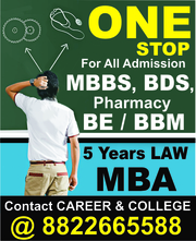 Career And College – Leading North East India's education Consultancy