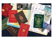 BUY HIGH QUALITY FAKE AND REAL PASSPORT, ID CARDS, DRIVING LICENSE, POUN