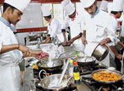 FOOD HANDLING COURSE - (Food Safety) IN MUMBAI INDIA || YAK MAIRNE