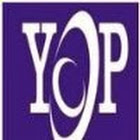 National Pension System| No Upfront  | YOP SERVICES
