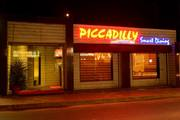 Piccadilly - The place for Smart Dining in Guwahati