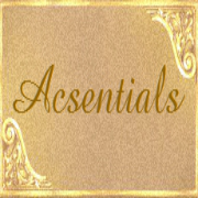 Acsentials- the online style store