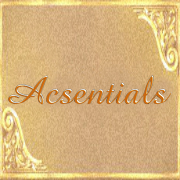 Acsentials-Soft Launch