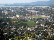 Guwahati  Tour and travel