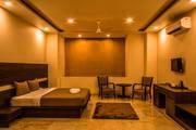 Dibrugarh Hotel List- Assam