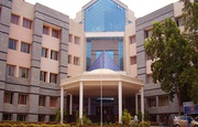 M. S. Ramaiah University Fee Structure For Btech