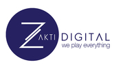 Premium Digital marketing agency in Guwahati – Zakti Digital Services