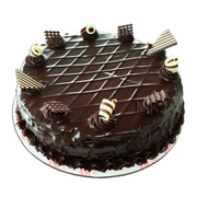 Cake shop in Duliajan,  Birthday cake home delivery Duliajan