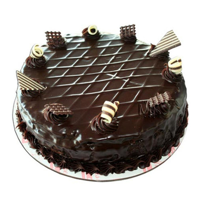 Cake Shop In Duliajan Birthday Home Delivery