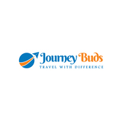 Journeybuds – Travel with Difference