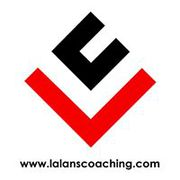 Lalan's Coaching Classes - Coaching in Guwahati for IIT JEE and NEET