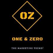ONE & ZERO- Digital Marketing Agency