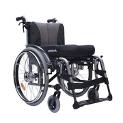 Transport Wheelchair | Transport Chair | Ottobock India