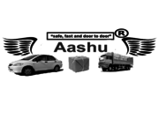 Aashu Group of companies
