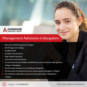 Top Management Colleges in Bangalore and Pune