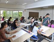 Interior Designing Training in Guwahati - LearningCaff