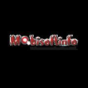 Mobisoftinfo Telecommunication Ltd - Bulk SMS,  Web Development Company