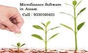 Microfinance Software in Assam