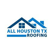 Composite Shingle Roofing Repair in Houston,  TX
