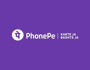 Phonepe QR code activation