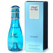 Branded Perfumes.., >