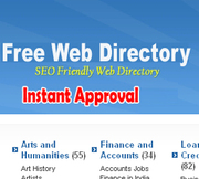 Buzz 2 fone.com Instant Approval free Directory with New Offers